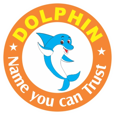 mop manufacturers,dolphin mops